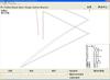 Plc_folded_dipole_bent_current